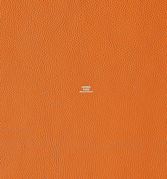 Complete Hermes Leather Guide