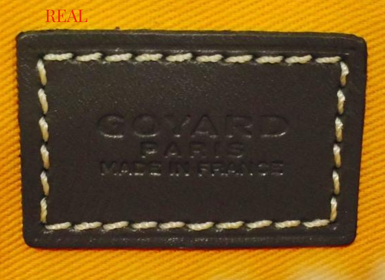 authentic-goyard-interior-leather-name-stamp