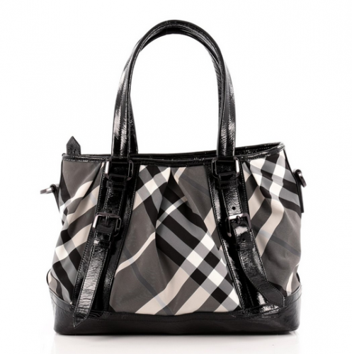 burberry-beat-check-tote