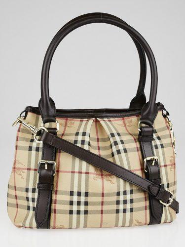 burberry-haymarket-check-bag