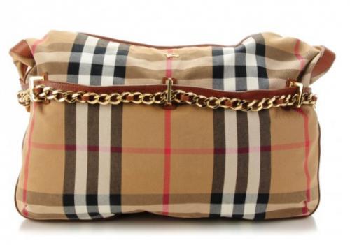 burberry-house-check-bag
