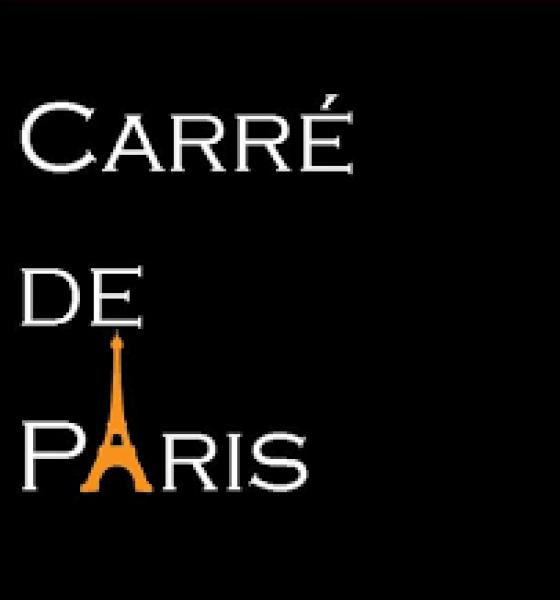 Getting To Know – Carre de Paris