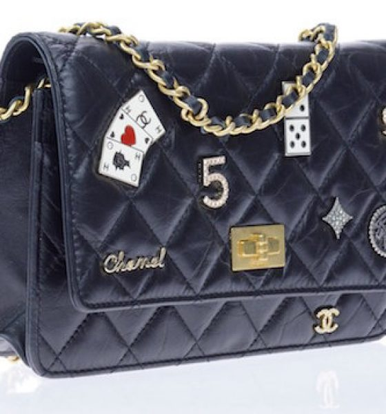 Are Your Handbags Safe?