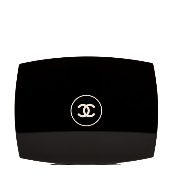 Holy Chanel