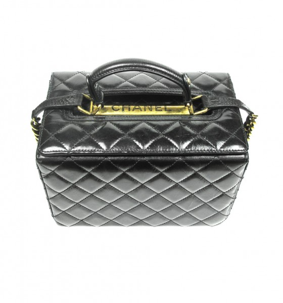 Friday Resale Roundup – Luxury Resale Network