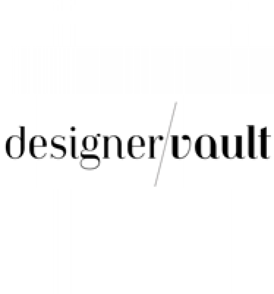 Getting To Know – Designer Vault