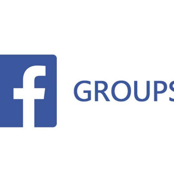 Social Media Tip Of The Week – Facebook Groups