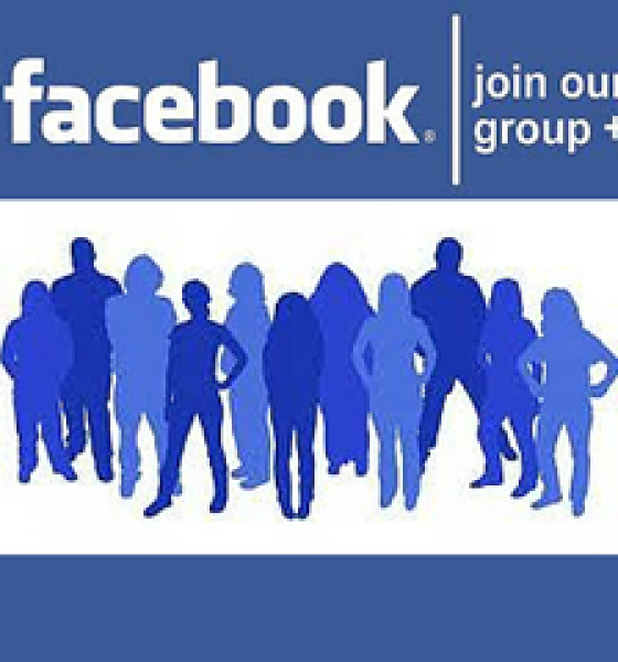 Who's Behind Your BST – Facebook Group?