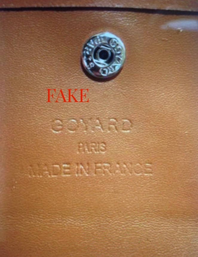 fake-goyard-interior-stamp