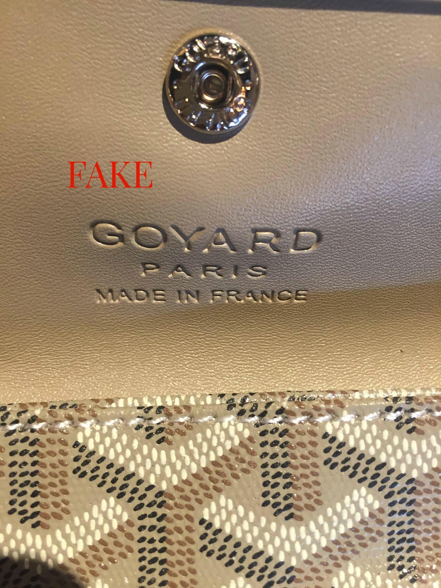 fake-goyard-stamp