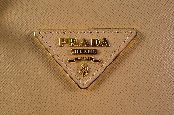 prada leather shoulder bag - Lollipuff Now Offers Authentication Services - Closet Full Of Cash