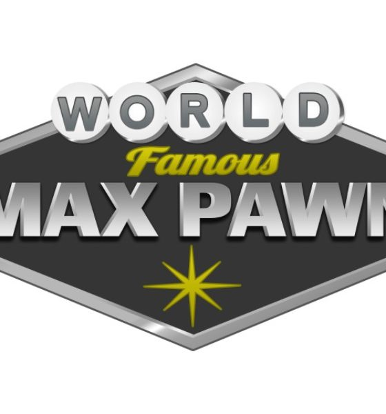 Getting To Know – Michael Mack Of Max Pawn