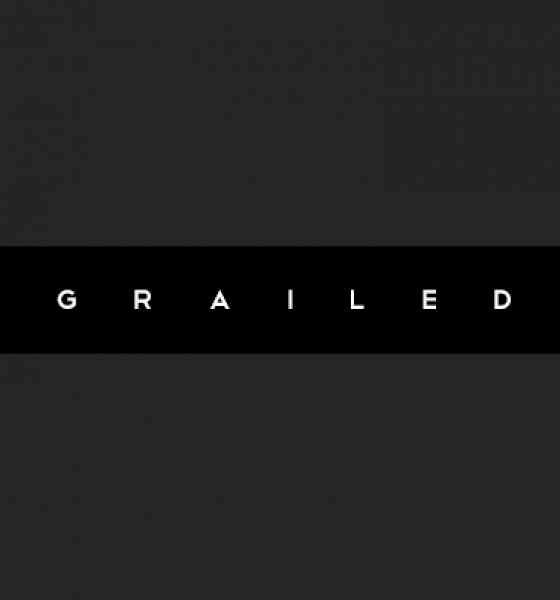 Why Grailed.com Is Destined For Success