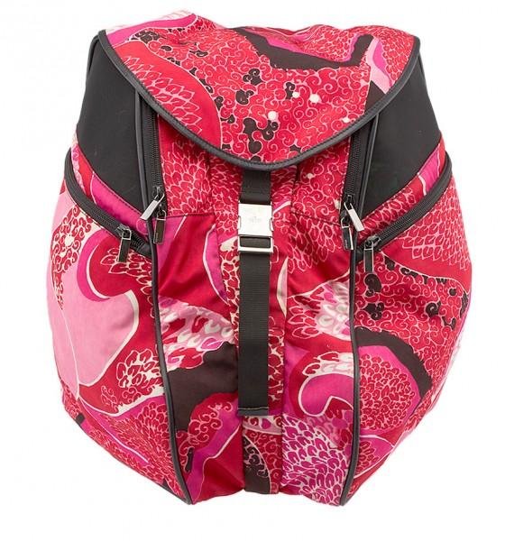 Prada Bags Under $50