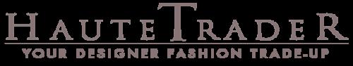 Haute Trader Logo