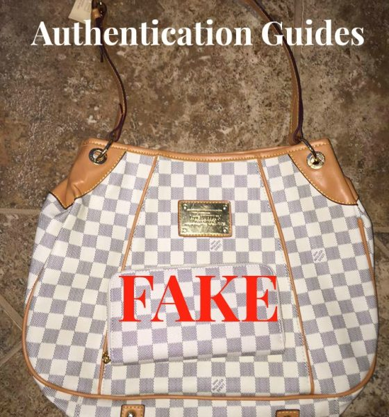 All The Best Luxury Authentication Guides Are Here