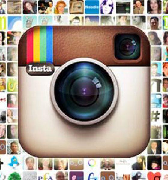 Social Media Tip Of The Week – Gaining Instagram Followers