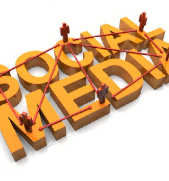 Social Media Tip of The Week – Linking Social Media
