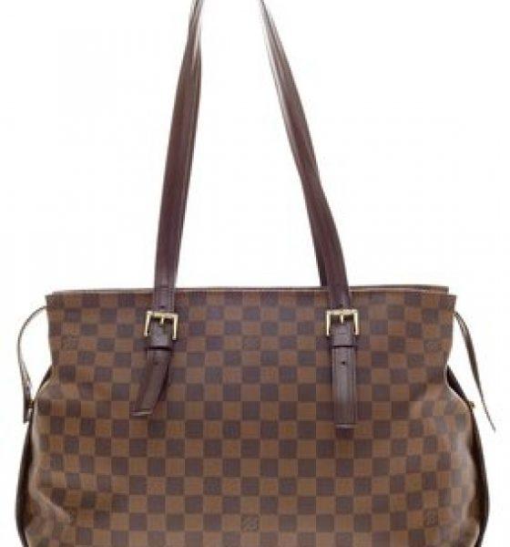 Same Bag, Same Seller, Different Price