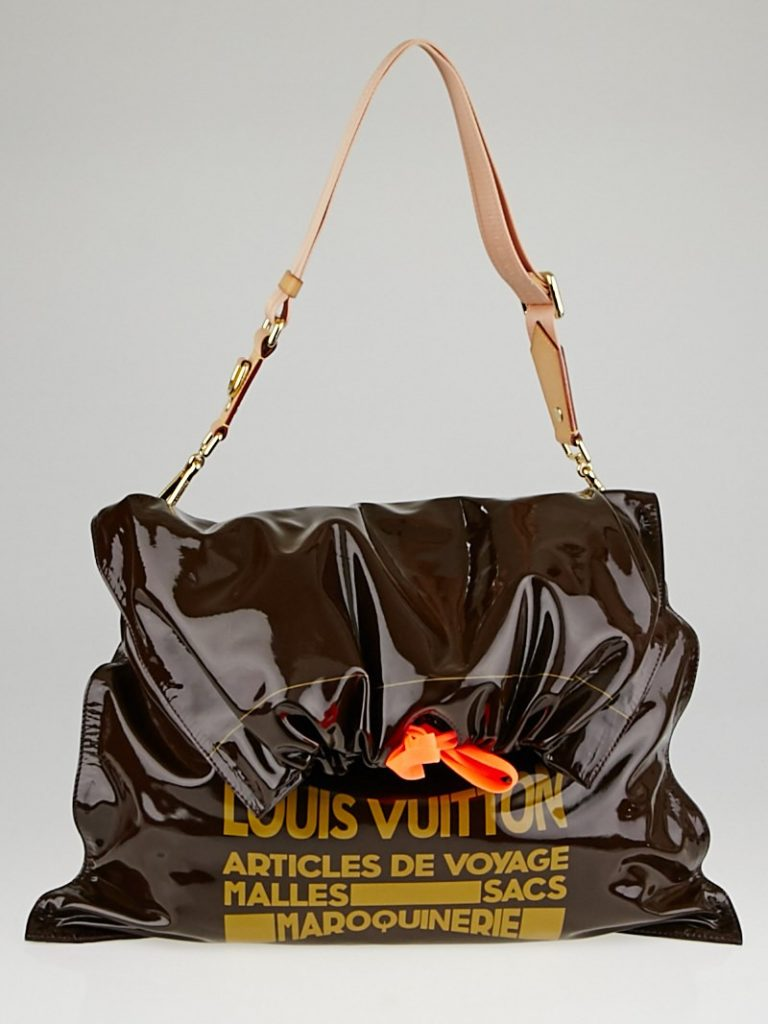 Best Designer Bag Resale