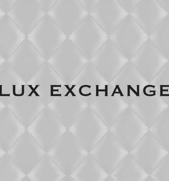 Lux Exchange Is Changing The Way You Borrow Money