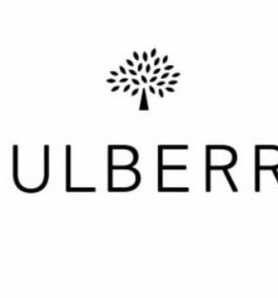 Authenticating Mulberry Handbags