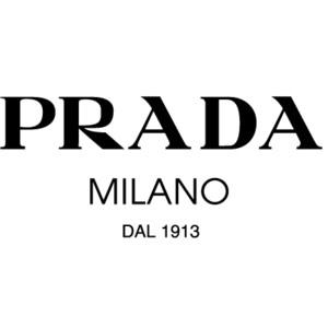 how to authenticate prada handbags amp accessoires closet