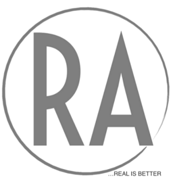 Real Authentication – Hermès E-Course Review