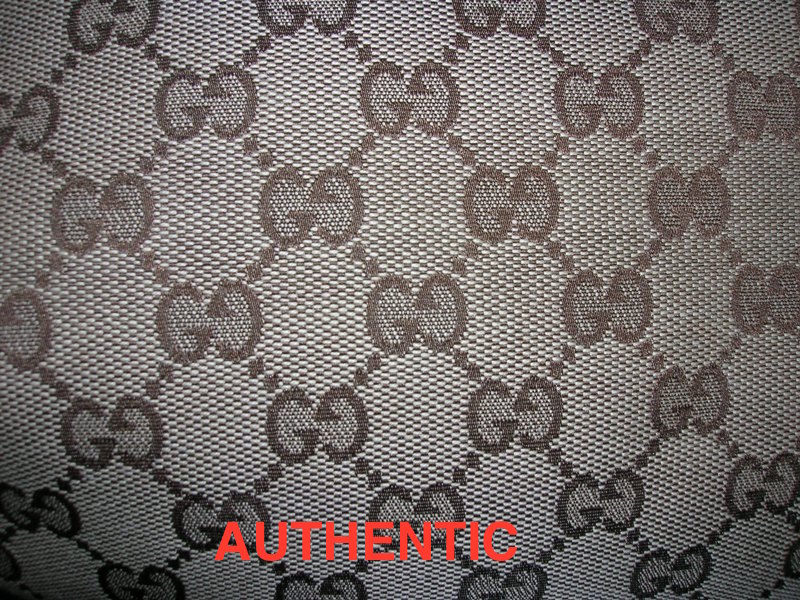 How To Authenticate Gucci Handbags - Closet Full Of Cash