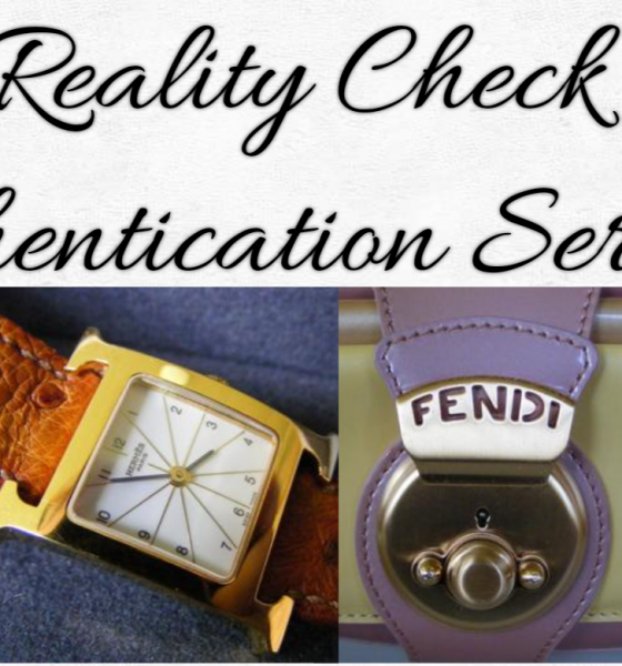 Getting To Know – Reality Check Authentications