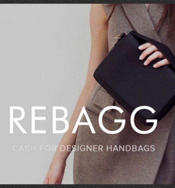 Rebagg Scores $15.5M In Series B Funding