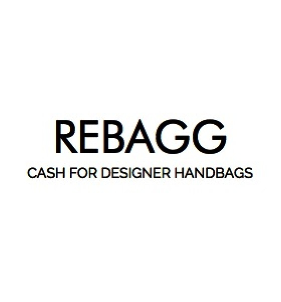 Why You Should Be Using Rebagg To Sell Your Bags