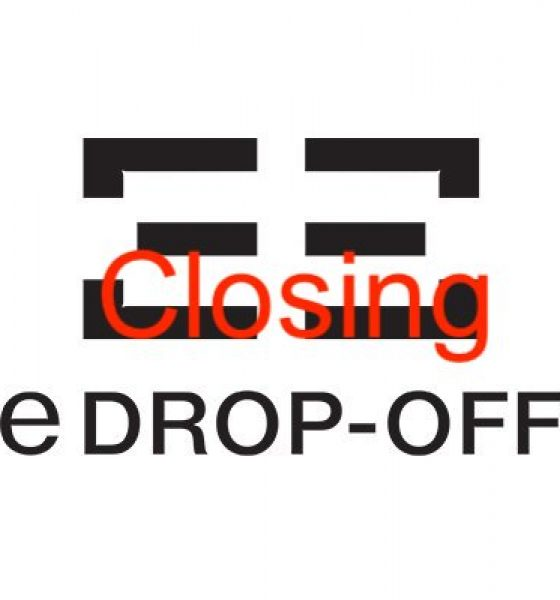 E-Drop Off Announces Closure
