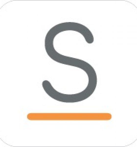 Swap.com Raises $20M