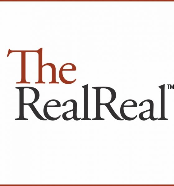 The RealReal Offers White Glove Service In Detroit