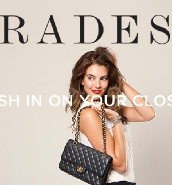 Tradsey Is Raising It's Fees For Sellers