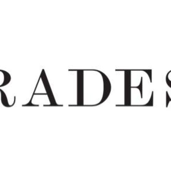Tradesy Is Raising Their Commission Split Again
