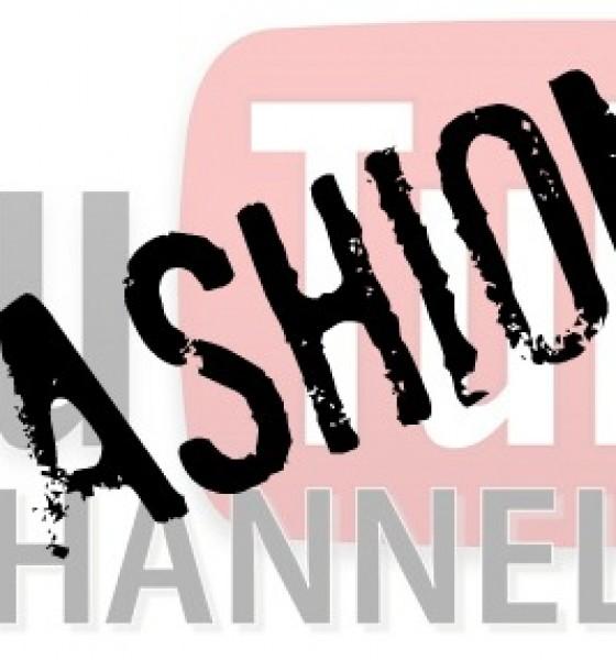 Designer Brands YouTube Channels
