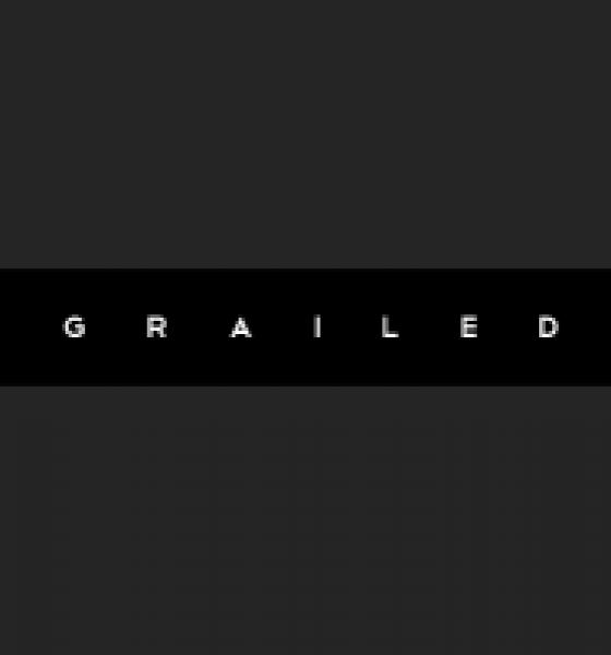 Grailed.com Starts Charging