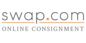 swap.com-online-consignment