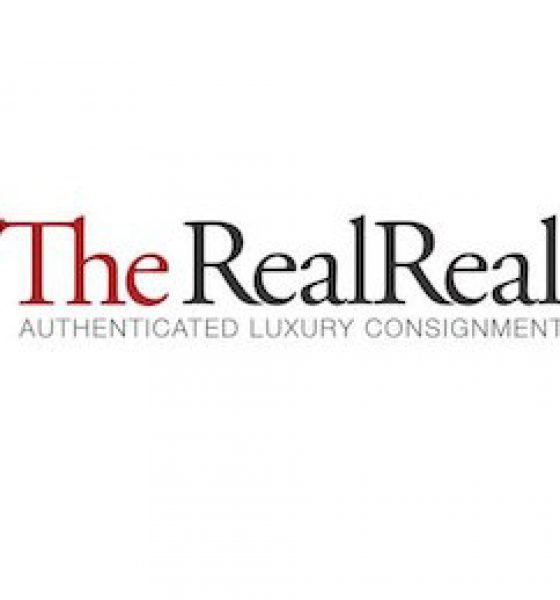 The RealReal Raises $115 Million in Series G Funding