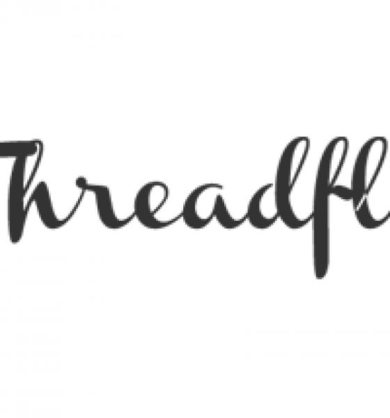 Threadflip Has Closed